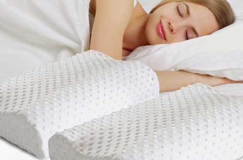 Hiểm họa trên giường vì chăn ga gối đệm giá siêu rẻ không rõ nguồn gốc