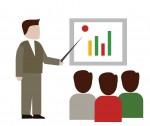 Đệm Xanh tổ chức hướng dẫn trực tiếp nhân viên sử dụng Vin ID Voucher
