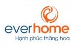 Chăn ga gối đệm Everhome – Mang tới giấc ngủ ấm áp cho bạn và gia đình