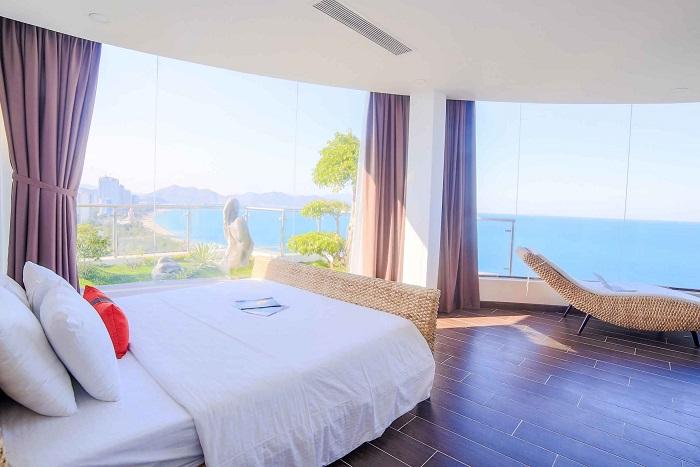 Giường phụ khách sạn là gì?