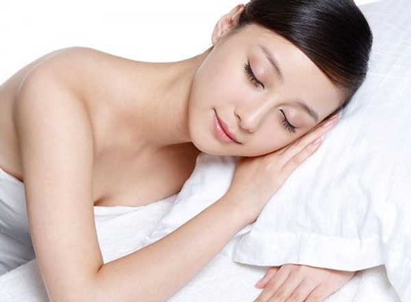 Những lợi ích tuyệt vời của giấc ngủ trưa
