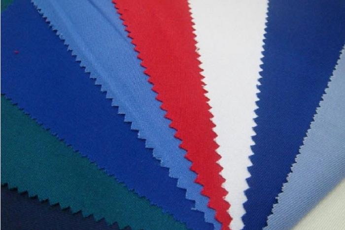 Chất liệu vải Cotton là gì và cách phân biệt