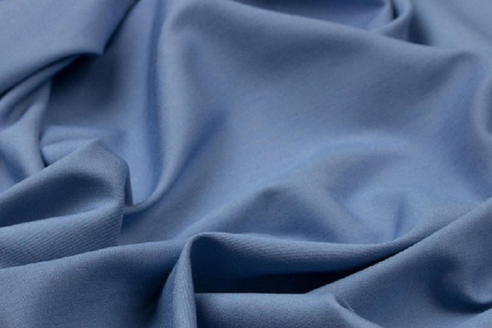 Đặc điểm chất liệu vải Tencel là gì?