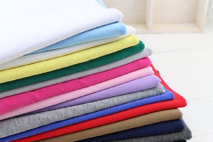 Vải Modal là gì? được ứng dụng thế nào?