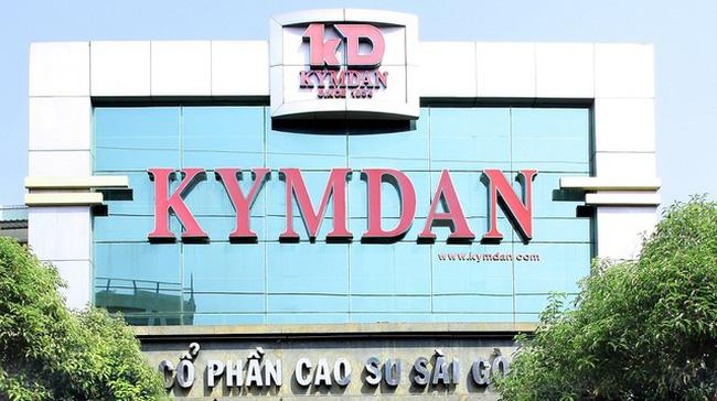 Đệm Kymdan từ chi phí công thức bí mật đắt đỏ đến mức giá 1 triệu đồng/cp