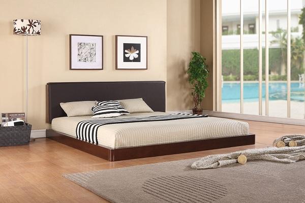 Những tiêu chí cần biết khi chọn đệm phòng ngủ của bạn