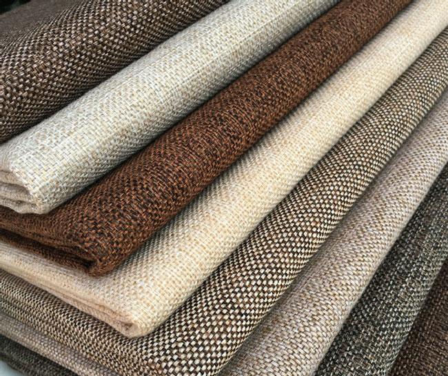 Vải đũi là gì? Đặc điểm và cách bảo quản vải đũi