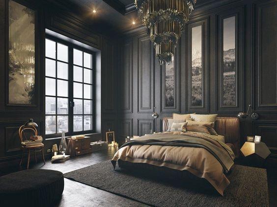 Bộ sưu tập chăn ga gối Singapore dành cho thiết kế nội thất tân cổ điển