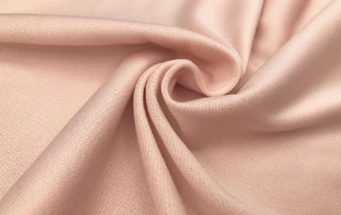 Vải spandex là gì? Ứng dụng của vải spandex trong ngành dệt may