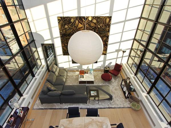 Bộ sưu tập chăn ga gối Singapore dành cho thiết kế nội thất hiện đại