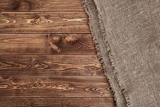 Vải thô là gì? Đặc điểm và cách bảo quản vải thô hiệu quả