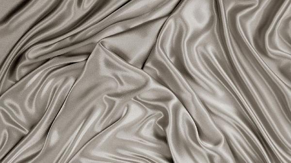 Vải nylon? Đặc điểm và ứng dụng của vải nylon trong đời sống