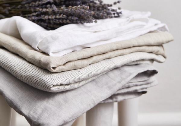 Vải lanh là gì? Đặc tính và quy trình sản xuất vải lanh