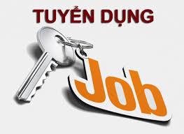 Đệm Xanh tuyển dụng nhân sự cho chuỗi cửa hàng đệm tháng 5/2020