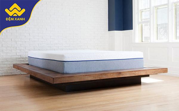 Nên chọn mua giường trước hay mua đệm trước tốt hơn?