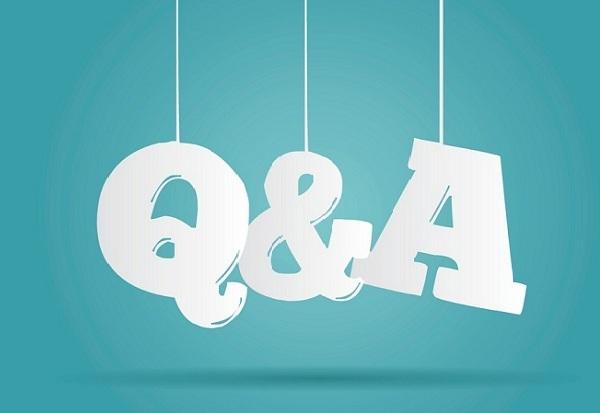 [Q&A] Các câu hỏi thường gặp khi mua chăn ga gối đệm tại Đệm Xanh