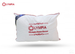 Ruột gối Olympia cao cấp Home Derco