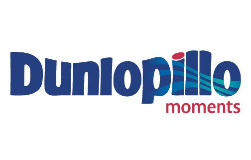 Dunlopillo – Khẳng định thương hiệu đẳng cấp quốc tế