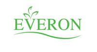 Everon – Lựa chọn hoàn hảo cho giấc ngủ gia đình bạn