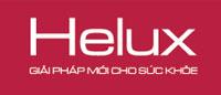 Chăn ga gối đệm Helux – Sản phẩm vì sức khỏe người tiêu dùng