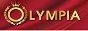 Chăn ga gối đệm Olympia – mang tới giấc ngủ mềm mại cho bạn và gia đình