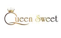 Đệm bông ép QueenSweet – mang tới giấc ngủ thoải mái cho bạn