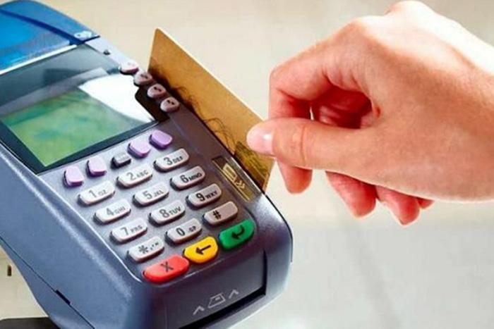 Mua đệm trả góp: Rinh đệm trước trả tiền sau kinh tế vô cùng!
