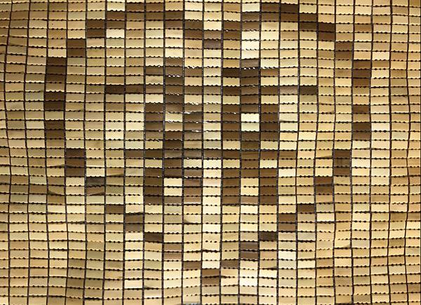 chiếu trúc hạt hương trúc hạt vàng