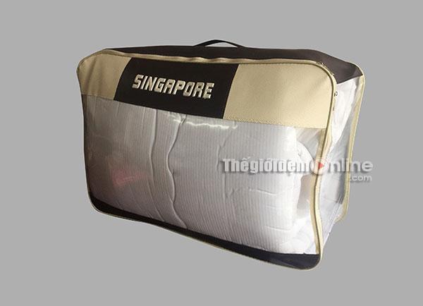 Ruột chăn Singapore cao cấp 2 viền