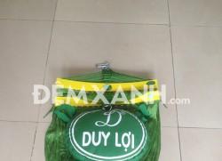 Lưới Võng Duy Lợi DL01