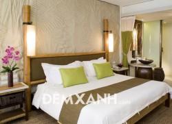 Tấm trang trí khách sạn TT03