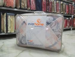 Chăn đông Everhome Cotton CE07