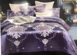 Chăn ga gối Singapore Home Collection FG23