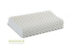 Gối cao su Vạn Thành Massage người lớn G2