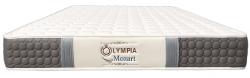 Đệm lò xo cho bé Olympia Mozart