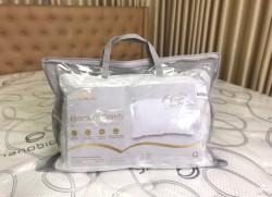 Ruột gối Sông Hồng Premium comfy