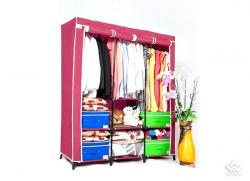 Tủ vải Thanh Long TVAI14