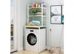 Kệ máy giặt 3 tầng cửa ngang KMG03