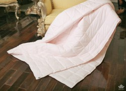 Ruột chăn chống khuẩn Hanvico