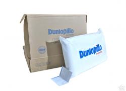 Ruột gối cao su Dunlopillo Neo Limited Super Soft