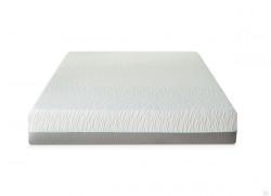 Đệm Zinus Foam giảm áp Pressure Relief cao 25cm