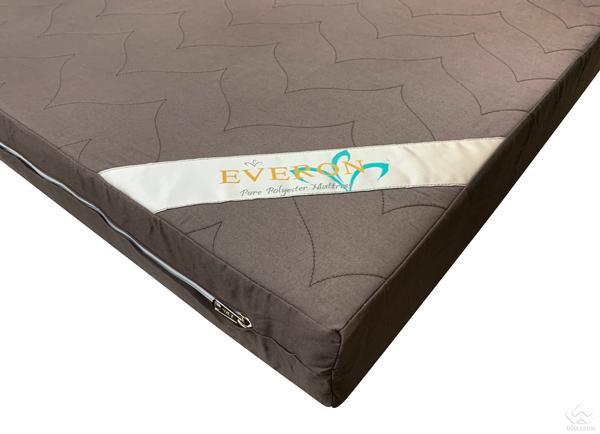 Đệm bông ép chống trượt Everon