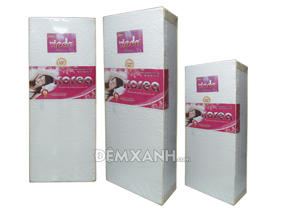 Đệm Foam Olympia Diamond