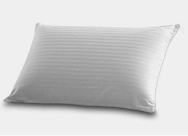 Ruột gối Dunlopillo White Clound Micro Pillow