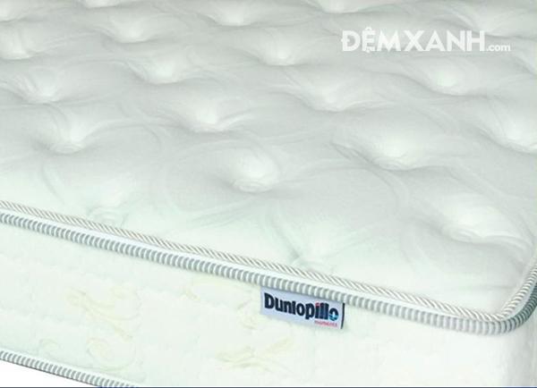 Đệm lò xo Dunlopillo TE AMO dày25cm