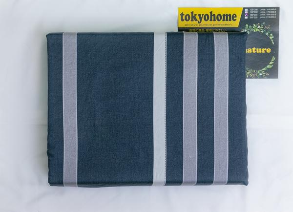 Bộ ga gối Tencel Tokyo Home TH20