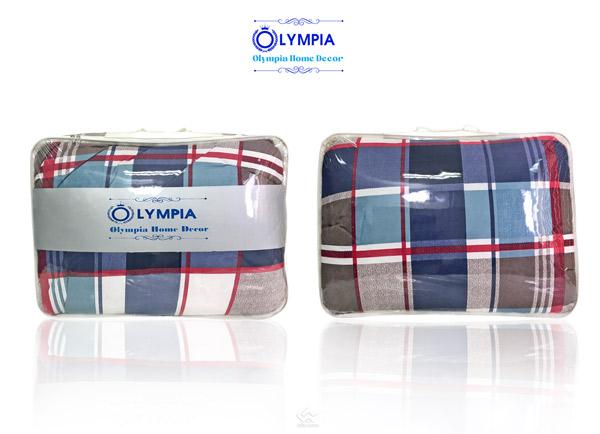 Chăn đông Olympia đũi OCDD03